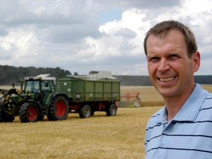 subventionierung landwirtschaft eu