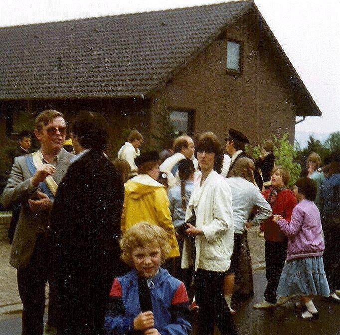 - 1983_bei_Hoffmann_Martin_Bock-682
